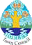 Horley Town Council