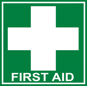 first_aid_thumbnail.png