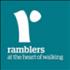 Reigate Rambler Thumbnail